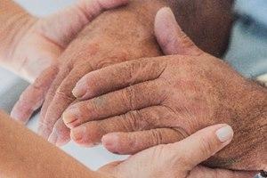 介護施設選びのお手伝いのイメージ